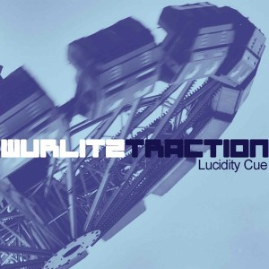 Wurlitztraction - Lucidity Cue