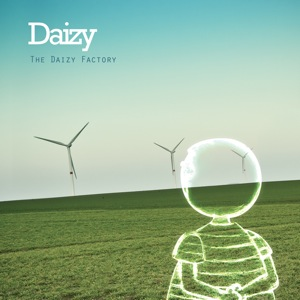 Daizy - The Daizy Factory